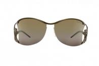 Roberto Cavalli Sonnenbrillen Damen