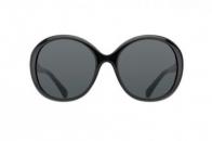 Dolce & Gabbana Sonnenbrillen Damen