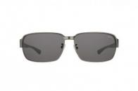 designer sonnenbrillen 24 die beste auswahl an designer sonnenbrillen. Black Bedroom Furniture Sets. Home Design Ideas