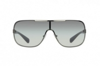 Prada Sonnenbrillen Herren