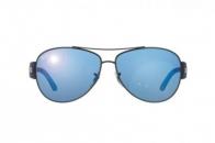 Ray Ban Sonnenbrillen Herren