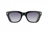 Tom Ford Sonnenbrillen Herren