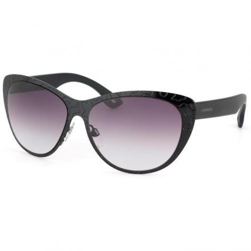 Diesel Sonnenbrille Damen Diesel Sonnenbrille dl 0011/s