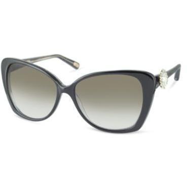 marc jacobs sonnenbrille mit blumen. Black Bedroom Furniture Sets. Home Design Ideas