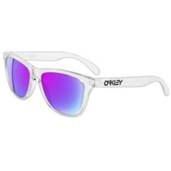 oakley sonnenbrille männer