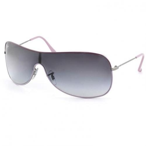 Sonnenbrille Ray Ban 3211 « Heritage Malta fae84bbfb3c