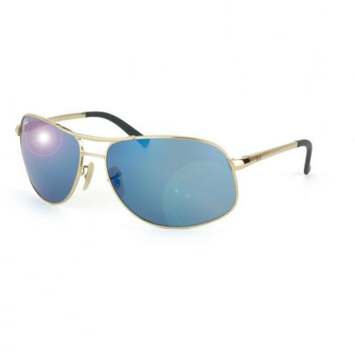 ray ban glasses repair rb 3387 black