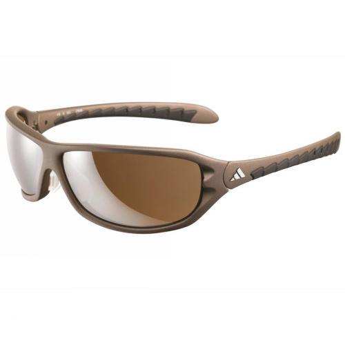 sonnenbrille adidas eyewear agilis matt copper. Black Bedroom Furniture Sets. Home Design Ideas