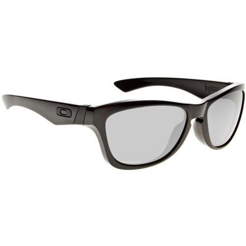 32d1d1f2c4 Oakley Jupiter Sonnenbrille
