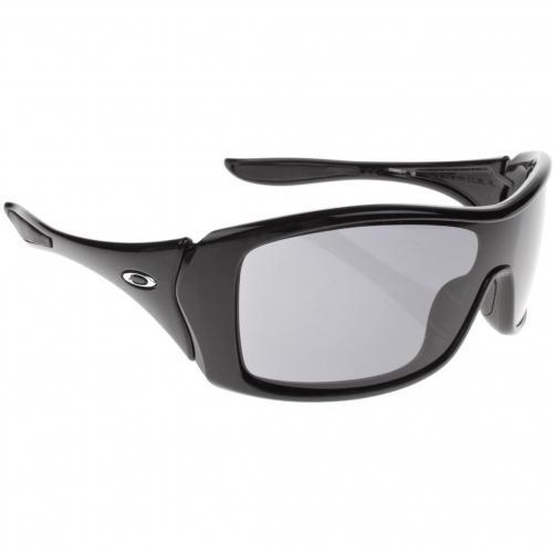 Sonnenbrillen Oakley Damen