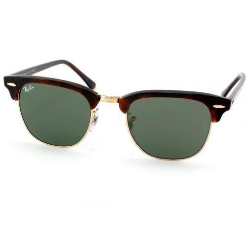 Herren Sonnenbrille 2014 Trends Sommer Modelle