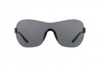 Guess Sonnenbrillen Damen