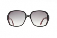 Emporio Armani Sonnenbrillen Damen