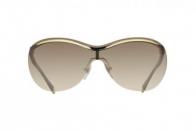 DKNY Sonnenbrillen Damen
