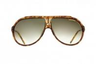 Carrera Sonnenbrillen Damen