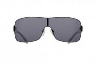 Tommy Hilfiger Sonnenbrillen Herren