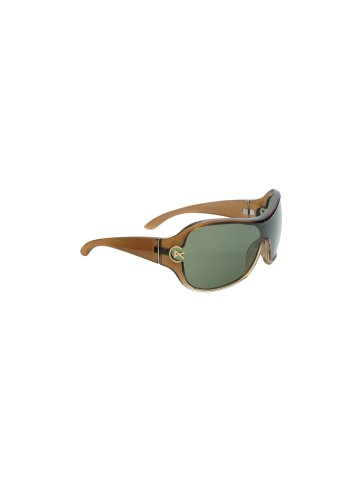 ANON SONNENBRILLE LUCE, CHAMPAGNE / BROWN (A72563-251)