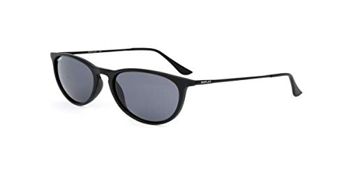Replay RY 586 S01N 54 New Unisex Sonnenbrille