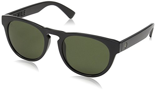 Electric Visual Nashville Gloss Black/OHM Grey Sonnenbrille