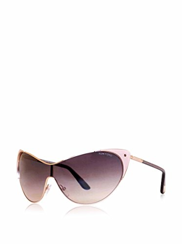 Tom Ford - Damensonnenbrille - FT0364 74B - Vanda