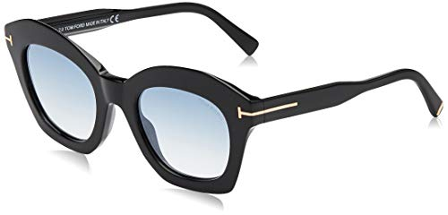 Tom Ford FT0689 Sonnenbrille Damen