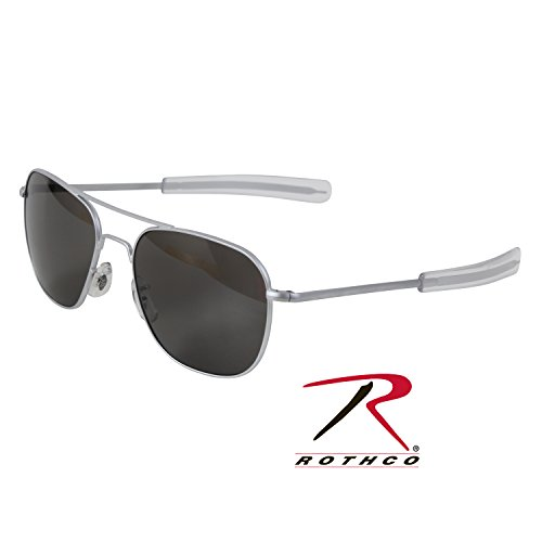 AO Eyeware Original 10700 Regierung Air Force Piloten Sonnenbrille