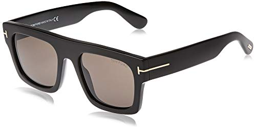 Tom Ford Sonnenbrille (FT0711 01A 53)