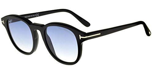 Tom Ford Herren Sonnenbrillen FT0752, 01D, 50