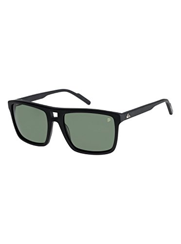 Quiksilver Brigade - Sunglasses for Men - Sonnenbrille - Männer
