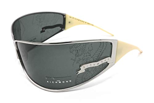 John Richmond Sonnenbrille JR559 03
