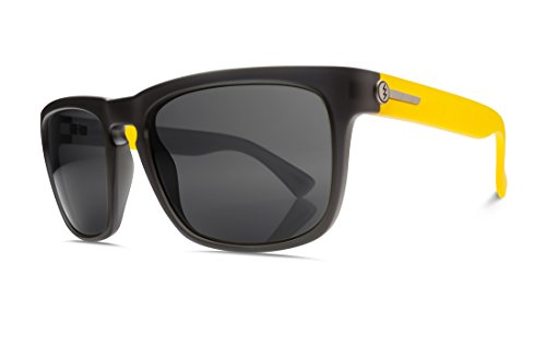 Electric Knoxville Sonnenbrille Mod Amber Grey