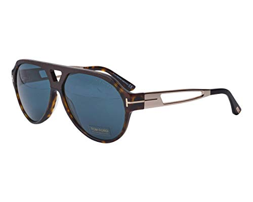 Tom Ford Sonnenbrille Paul (FT0778 52N 60)