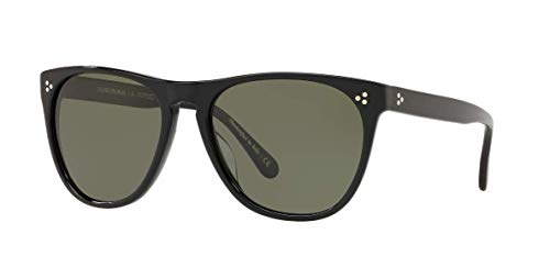 Oliver Peoples - DADDY B. OV 5091SM, Ac