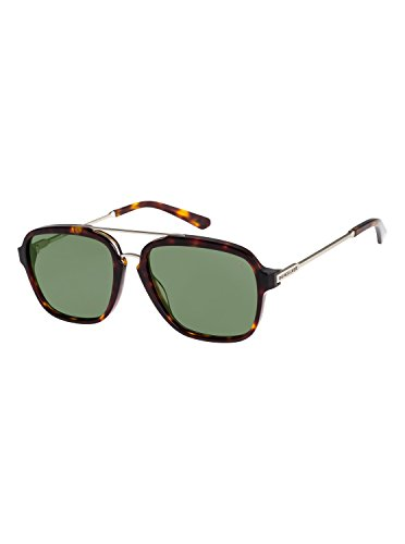 Quiksilver Desperado - Sunglasses for Men - Sonnenbrille - Männer