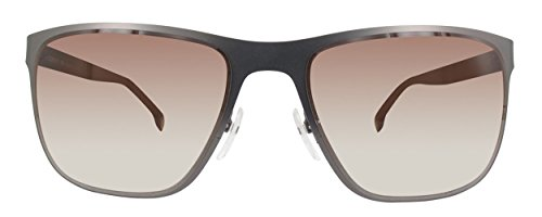 CERRUTI Sunglasses