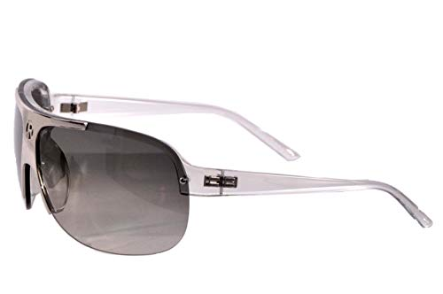Richmond John Sonnenbrille Sunglasses Occhiali Gafas JR62802 - TH