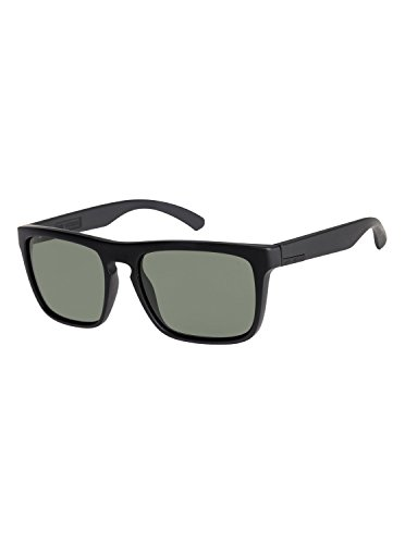 Quiksilver The Ferris Premium - Sunglasses for Men - Sonnenbrille - Männer