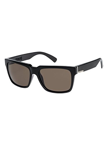 Quiksilver Bruiser - Sunglasses for Men - Sonnenbrille - Männer