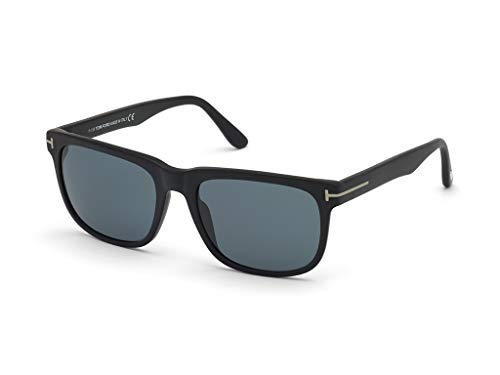 Tom Ford Herren Sonnenbrillen Stephenson FT0775, 02N, 56