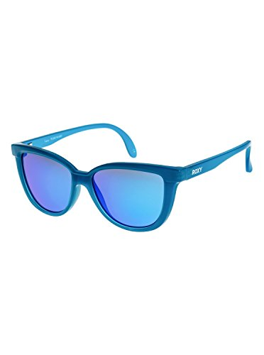Roxy Kinder Sonnenbrille Coco purple Youth