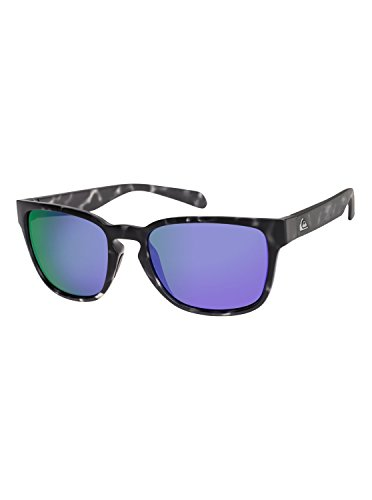 Quiksilver Rekiem - Sunglasses for Men - Sonnenbrille - Männer