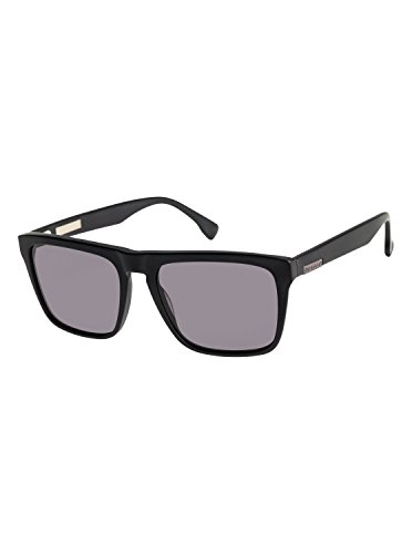 Quiksilver Ferris Slim - Sunglasses for Men - Sonnenbrille - Männer