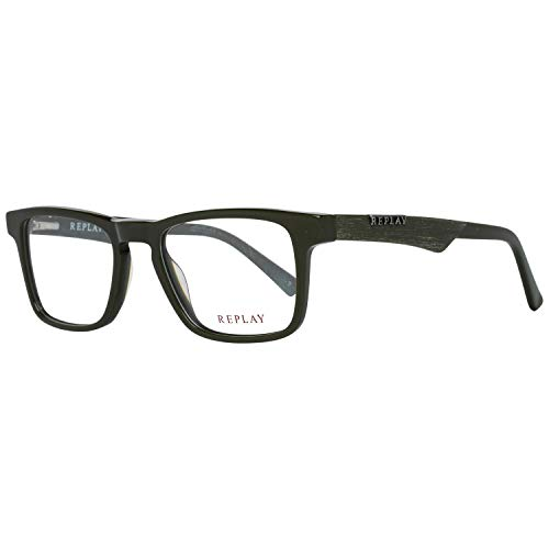 Replay Brille RY141 V03 51