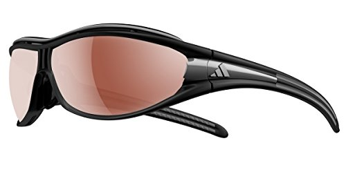 adidas Sonnenbrille Evil Eye Pro S (A127 6078 64)
