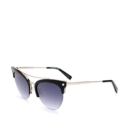DSquared Sonnenbrille Selena - One Size