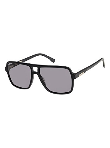 Quiksilver Scrambler - Sunglasses for Men - Sonnenbrille - Männer
