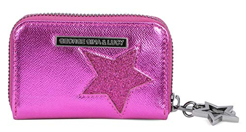 George Gina & Lucy Dirty Little Secrets Melting CCs Pink Star