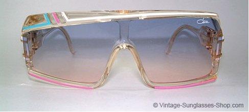 d9315c0d92cac Die besten Vintage Brillen – Teil 1: Cazal 858 MC Hammer