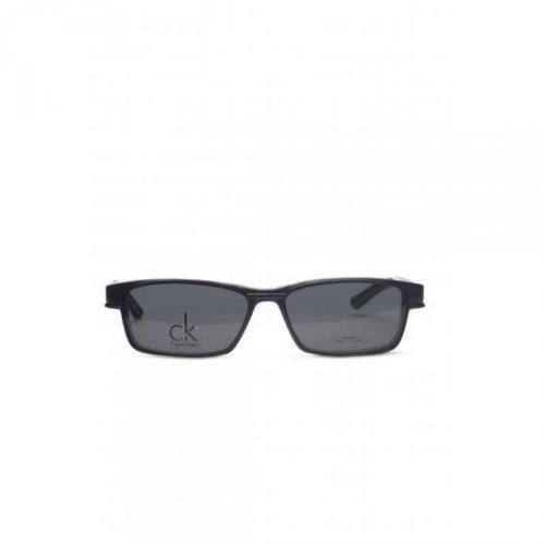 ck calvin klein sonnenbrille ck5158 mag set. Black Bedroom Furniture Sets. Home Design Ideas