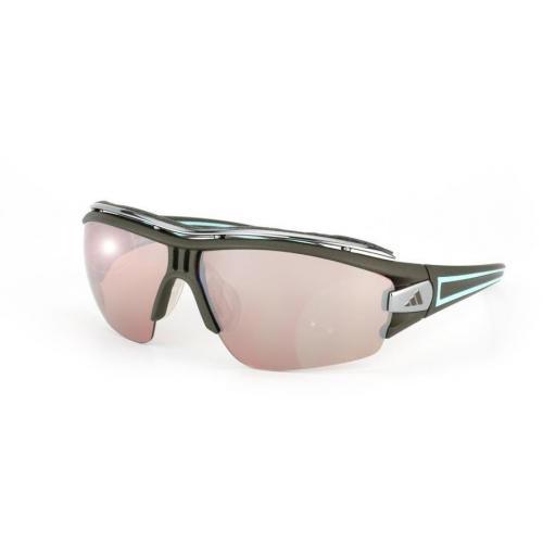Adidas Sonnenbrille A 168/00 6052
